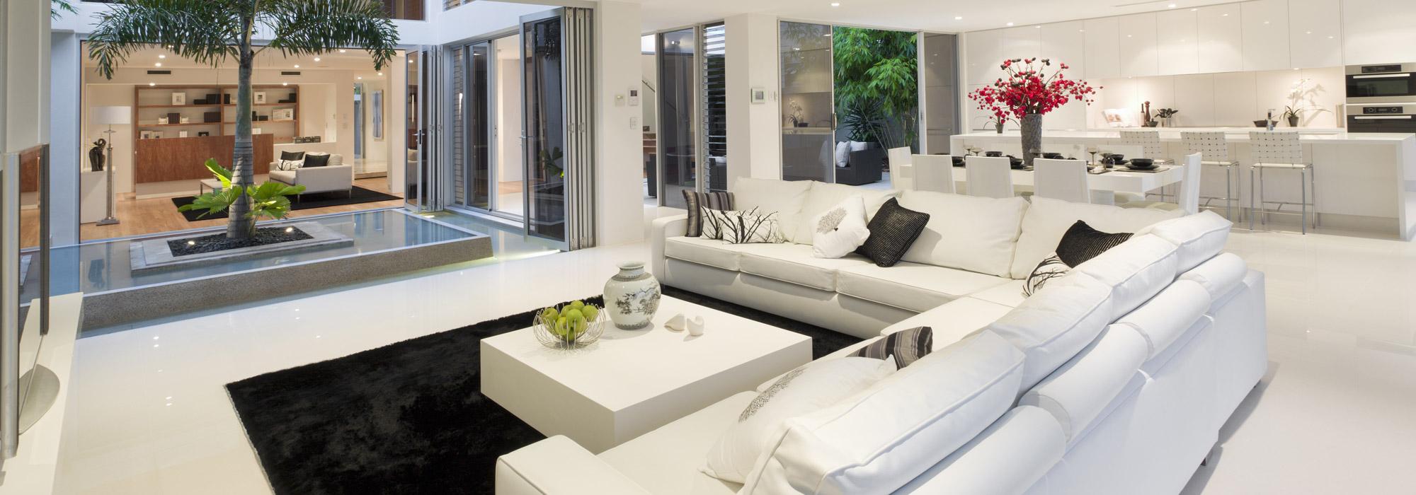 покупка и продажа квартир в Новом Уренгое